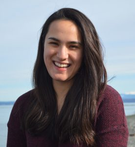 Three Macalester students receive U.S. Department of State Critical Language Scholarships
