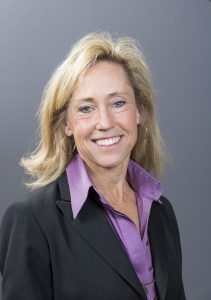Macalester names  Executive Director of Alumni Engagement
