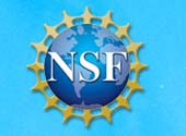 NSF Awards Macalester Student and Six Alumni Graduate Research Fellowships