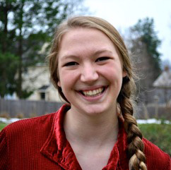 U.S. Department of State Critical Language Scholarship goes to  Macalester student