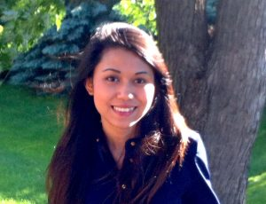 Macalester Sociology Graduate Wins National Paper Competition
